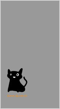 black_cat_02.
