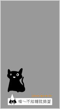 black_cat_01.