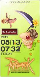 ro_clock_03.