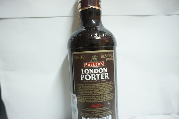 PORTER5.4%