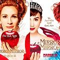 mirror-mirror1