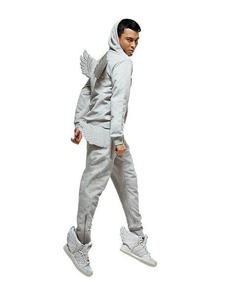 adidas-originals-by-originals-jeremy-scott-2010-fallwinter-lookbook-2