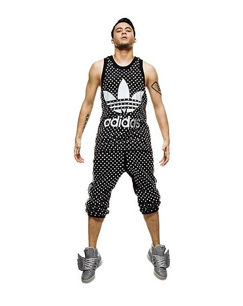 adidas-originals-by-originals-jeremy-scott-2010-fallwinter-lookbook-5