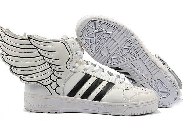adidas-originals-jeremy-scott-js-wings-White-Black