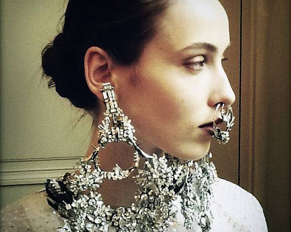 givenchy-couture-spring-summer-paris-2012-www_lylybye_blogspot