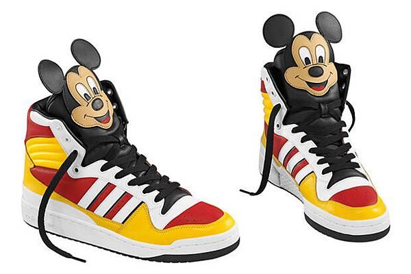 jeremy-scott-adidas-originals-mickey-hi-11