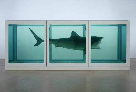 Damien%20Hirst%20shark%20big