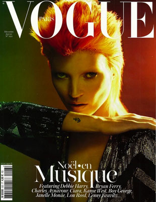 Kate_Moss_David_Bowie