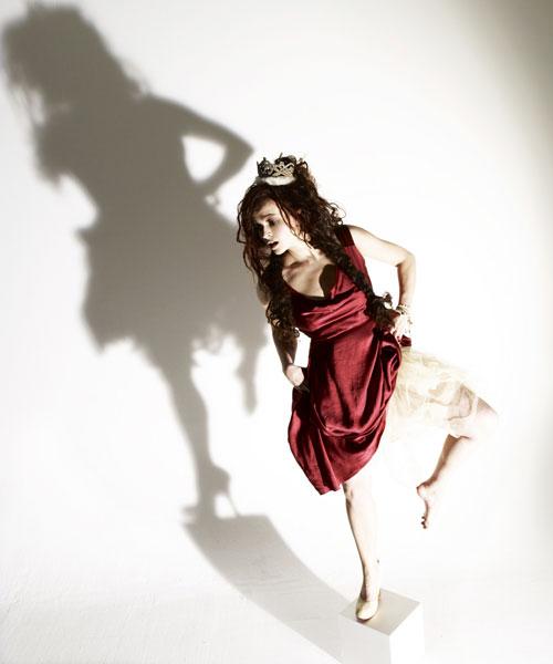 Helena-Bonham-Carter-003