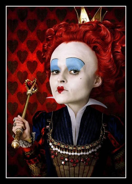 tim-burton-alice-red-queen-costume-502x700