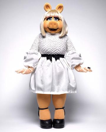 miss-piggy-high-fashion