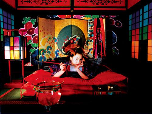 anna-tsuchiya-cigarette-dress-fashion-geisha-Favim_com-226277