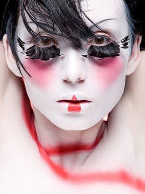 Geisha_Circus_by_MissEli