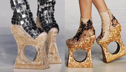 Geisha_Platforms_main-425x243