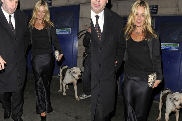 look-of-the-day-kate-moss-in-london