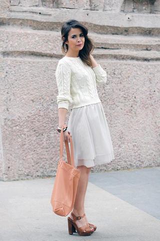 1724507-7-pastel-skirt