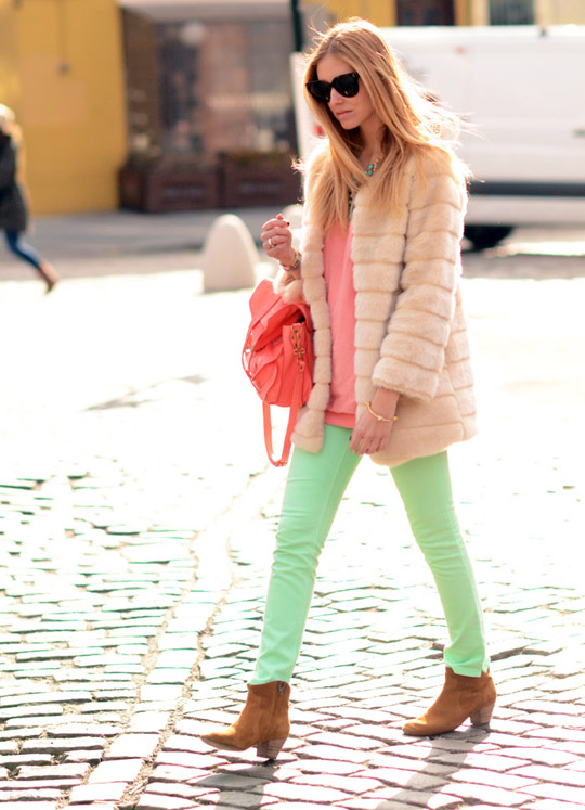 spring_pastel_color