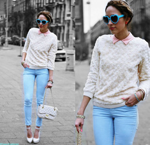 Street_Style_Trend_Pastel_color