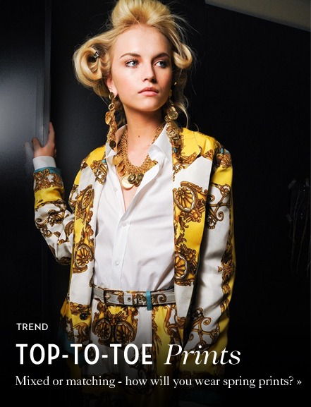 Top-To-Toe-Prints-4
