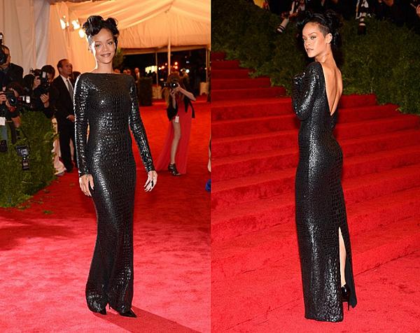 Rihanna-Met-Ball-2012_