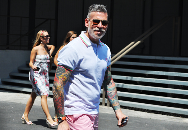 2012_04_nickwooster