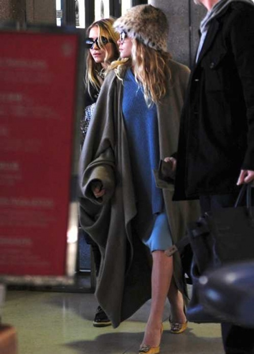 mary-kate-olsen-airport