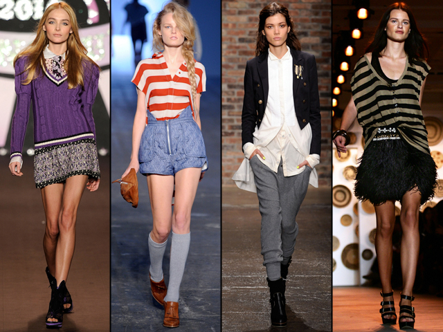 school-spirit-trends-fashion-spring-summer-20101