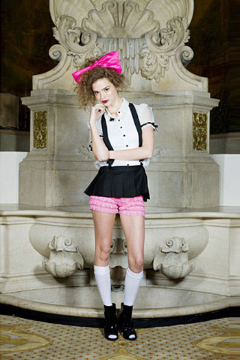 Betsey_johnson_lolita_m-350x525