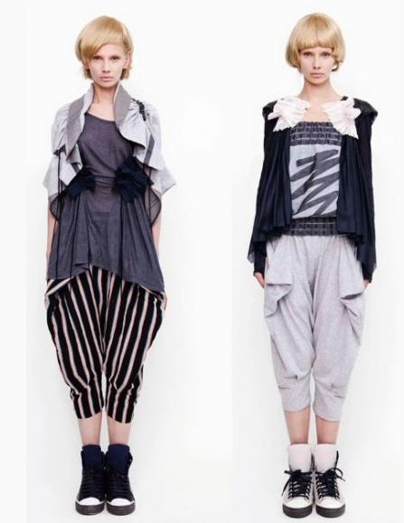 gothic-lolita-clothing