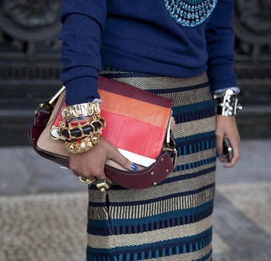 Paris-Fashion-Week-Street-Style-Shoes-Bags-Accessories-Fall-2012