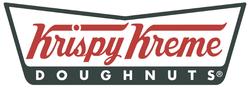 250px-KrispyKreme