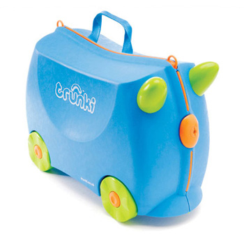 mamibyt_trunki1
