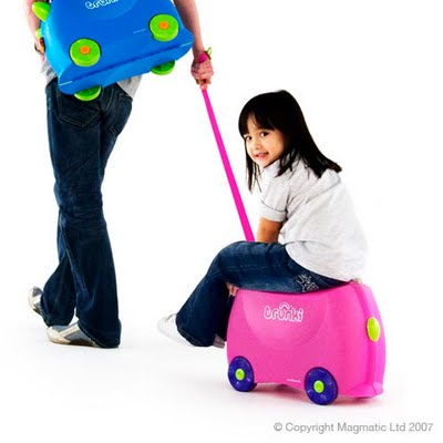mamibyt_trunki27