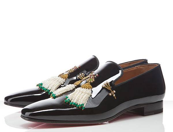 Christian-Louboutin-Mens-Shoes14
