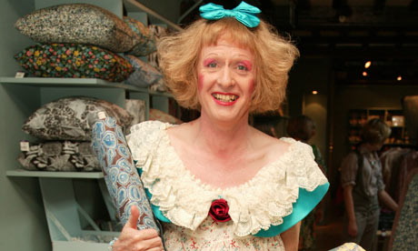 Grayson-Perry-at-the-Prin-001