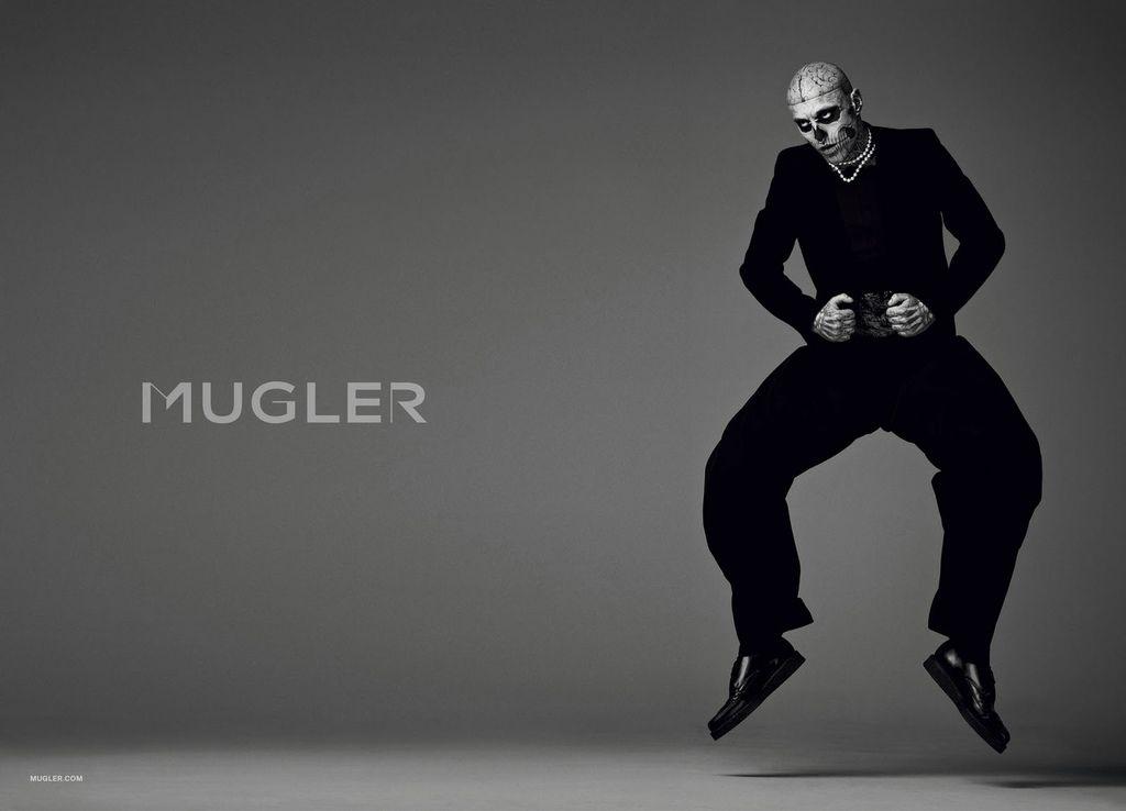 MUGLER006_WEB