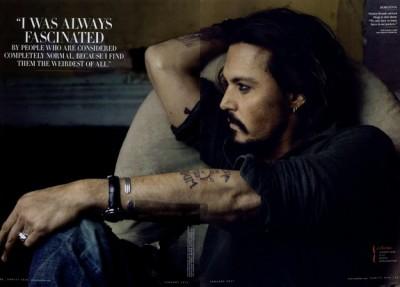Johnny-Depp-e1332010185876