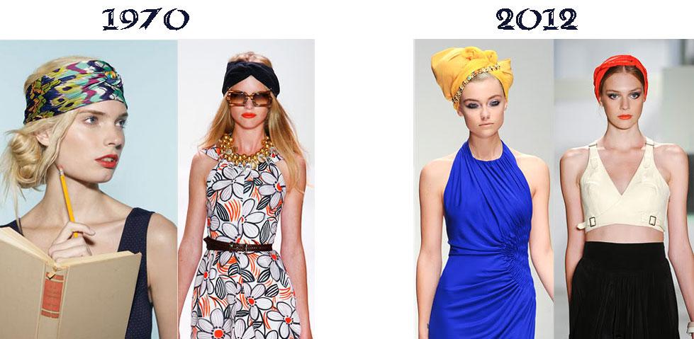 2012-Turbans-Fashion