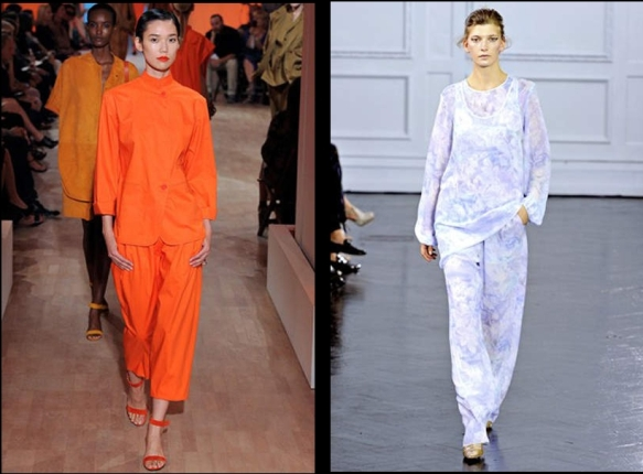 2012-Pajamas-for-Spring-Summer
