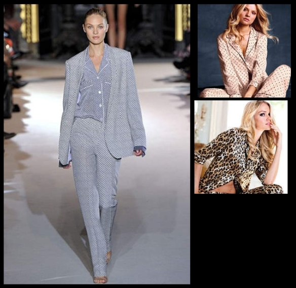 2012-Pajamas-for-Spring-Summer-2