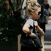 amazing-style-ashley-olsen-celebrity-mary-kate-mary-kate-olsen-mary-kate-Favim_com-54278