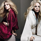 olsens_best_dressed_vogue3
