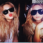 Olsen-Twins-Sunglasses