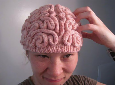 Knitted-Brain-Hat