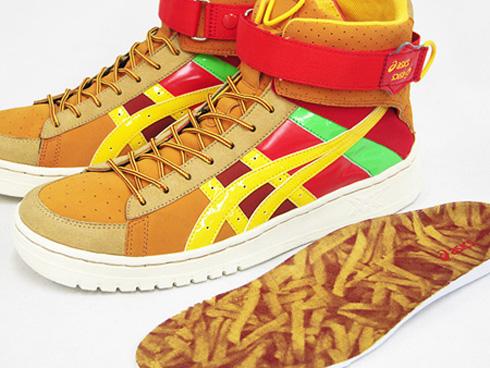 monkeyzen_com_wp-content_uploads_2009_05_fast-food-shoes