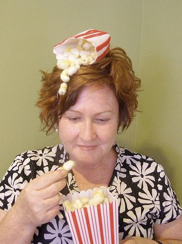 popcorn-hat