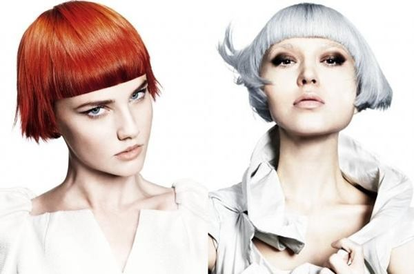 2012-Mark-Leeson-Innovative-Hair-Color-Ideas
