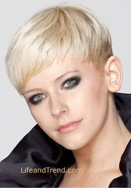 Avril-Lavigne-Short-Hair