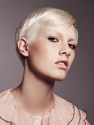 Short-Haircuts-2012-12