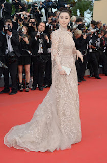 17_cannes-144675640
